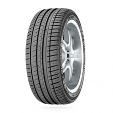 MICHELIN 285/35R18 101Y PS3 MO1 -2016